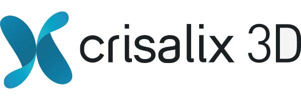 Crisalix 3D