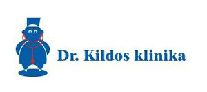 Dr. Kildos klinika