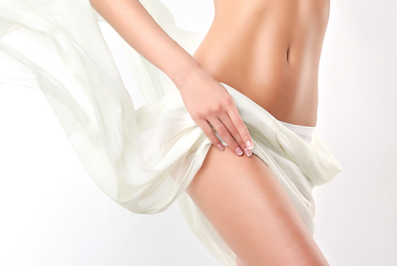 varpos ir lytinių organų ilgis