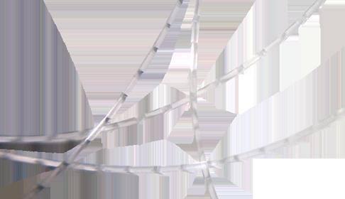 Veido kontūrų korekcija promo italia happy lift siūlais