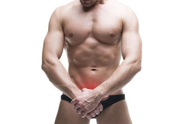 Genital surgeries