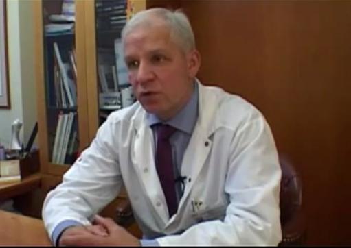 Kūno korekcijos su riebalų nusiurbimu ir persodinimu