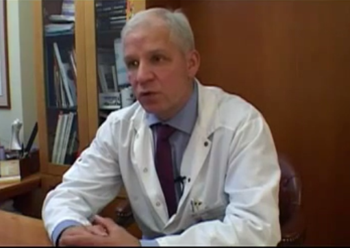 Body correction: liposuction and fat transplantation
