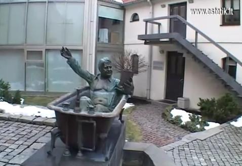 Gintaras Papečkys aesthetic surgery clinic