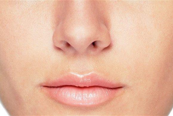 Tyrimais nustatyta, kokia yra tobula nosis