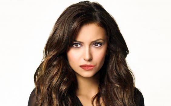 Koks yra tobulas moters veidas?