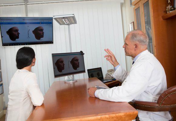 Kokius klausimus užduoti gydytojui konsultacijos metu?