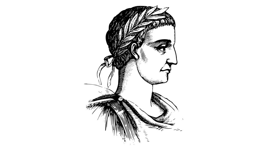 Gydytojas G. Papečkys: Mane stebina senovės romėnų skulptūros ir kaip tobulai jose yra atkartotas vyrų grožis